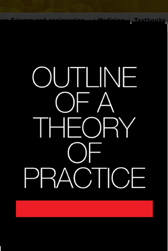 critique of practical reason pdf