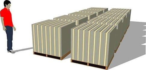 Курс доллара сбербанк магнитогорск