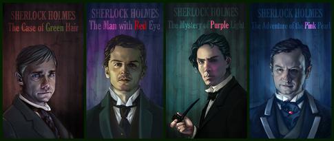 Benedict Cumberbatch: Sherlock (MAGYAR) - csak Sherlock! - Page 3 Main-qimg-8301c02b00d8169f7aa8843d095690ff