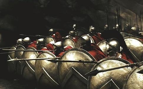 Sparta  Wikipedia