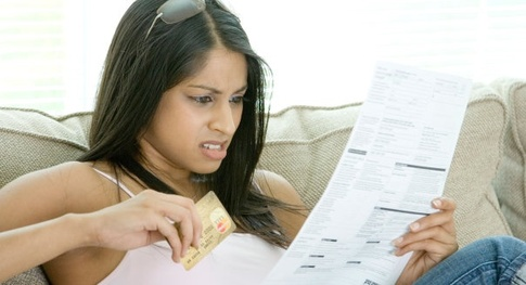5 Things Today's Teens Don't Know About Money