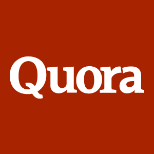 Quora Logo 5 Places To Get Feedback On Your Business 5 Places To Get Feedback On Your Business main qimg f61a4d3c922757b1f5f354f28f4c3558