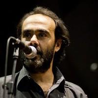 Jordi Molas