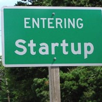 Why do most of the successful startups come out of the USA?
